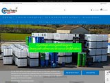 Containers Service